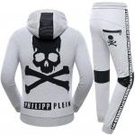 Philipp Plein Survetement Sweats
